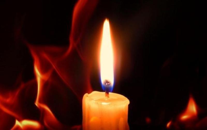 У пожежі на полігоні неподалік Миколаєва загинув юний боєць ЗСУ з Ярмолинець