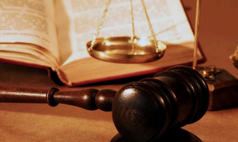 Обвинувальний акт за фактом розбійного нападу на подружжя у місті Старокостянтинів направили до суду