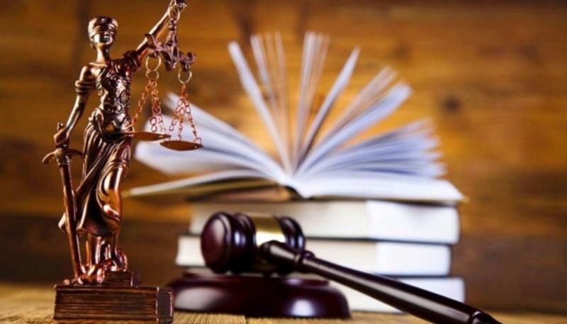 Справу привласнення коштів розлядатиме суд