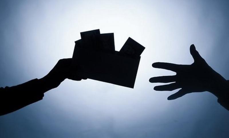 На Хмельниччині порушники трудового законодавства доплатили в бюджет понад 14 мільйонів гривень