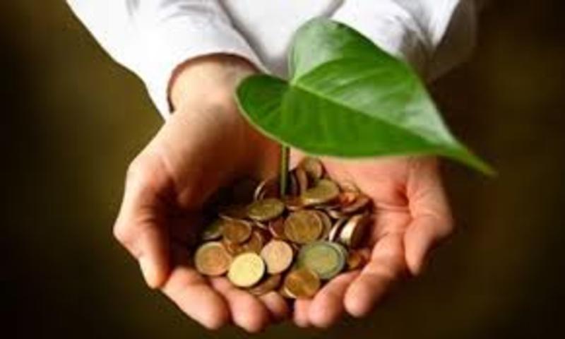 Усього в області 2260 суб'єктів господарювання сплачують екологічний податок