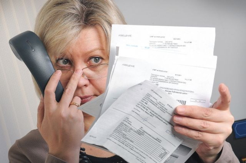 Найнижчий рівень оплати за комунальні послуги спостерігався в трьох містах та одному районі Хмельниччини
