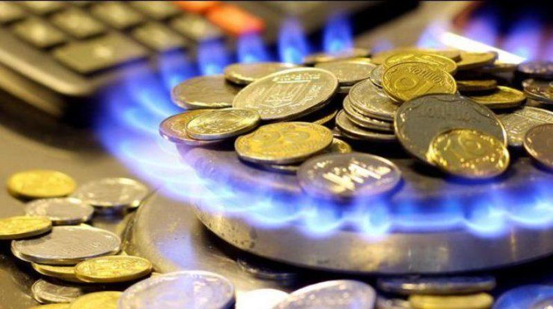 Чи подешевшає газ на 17 копійок для всіх побутових споживачів, поки незрозуміло
