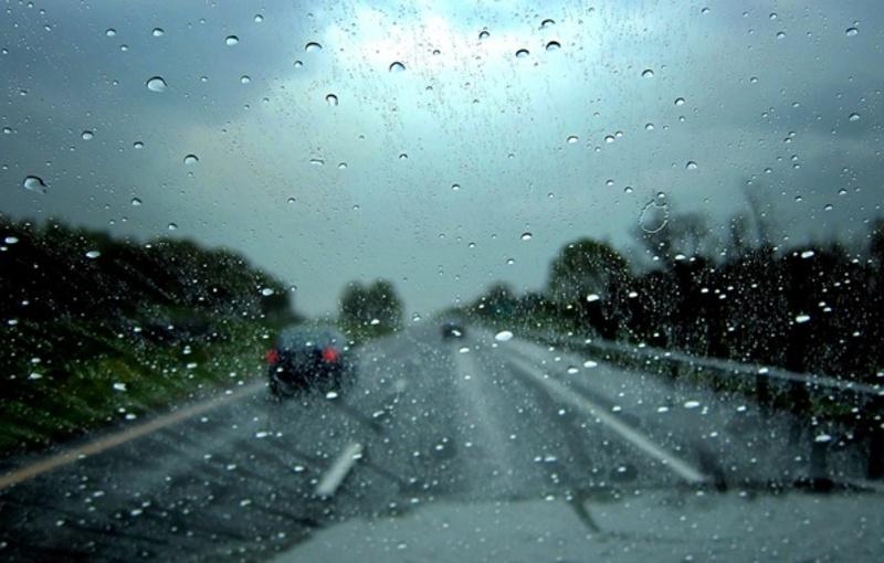 Бережіть себе на дорогах