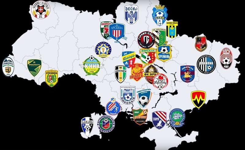 До речі, про ймовірну причетність одразу 35 клубів до договірних матчів заговорили напередодні фіналу Ліги чемпіонів у Києві