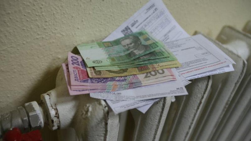 Вже з першого січня 2019 року в Україні субсидії будуть монетизувати