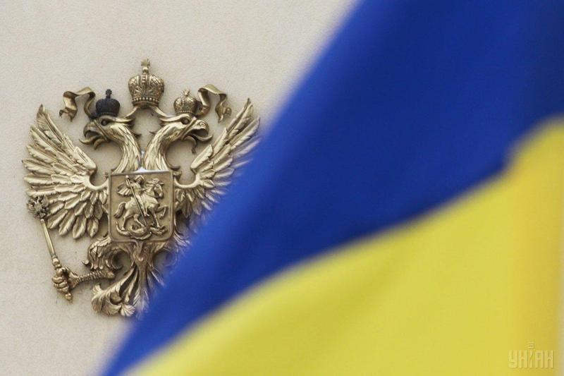 Після анексії Криму та вторгнення Росії на Донбас не раз лунали заклики розірвати договір про дружбу з РФ