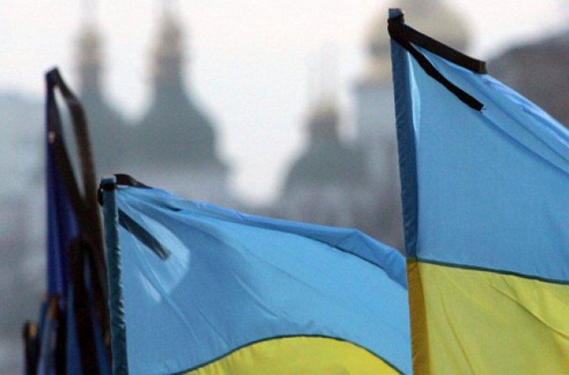Війна на сході України триває. На жаль, Хмельниччина втратила ще одного Героя - Сергія Остапчука