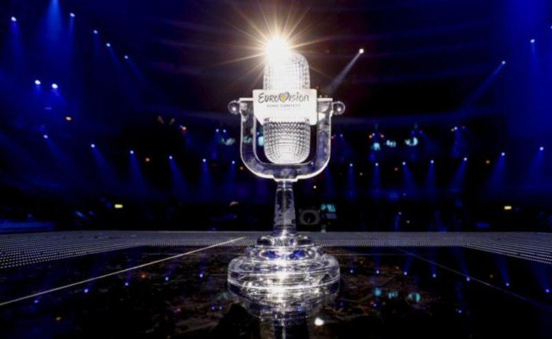 Суспільне та співачка MARUV не знайшли спільного рішення щодо місії представника України на міжнародному пісенному конкурсі