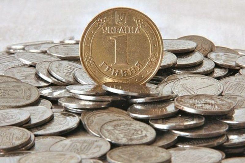 Відносно рівня купівельної спроможності гривні, її курс відносно долара мав би складати 9,68 гривні за 1 долар