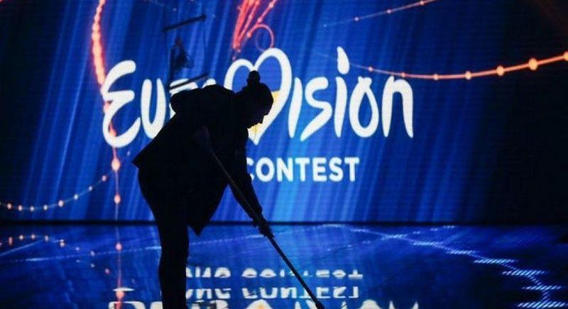 Суспільний мовник вирішив відмовитися від участі в Міжнародному пісенному конкурсі Євробачення-2019