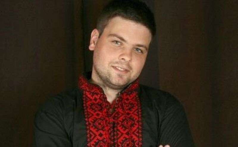 Владислава розшукують вже четвертий день