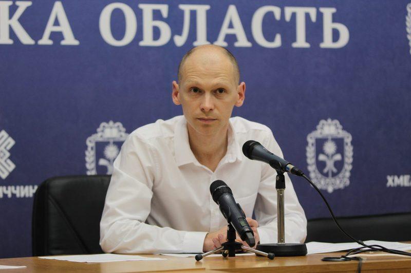 «Немає єдиного рішення по країні щодо роботи літніх таборів», - каже Роман Примуш