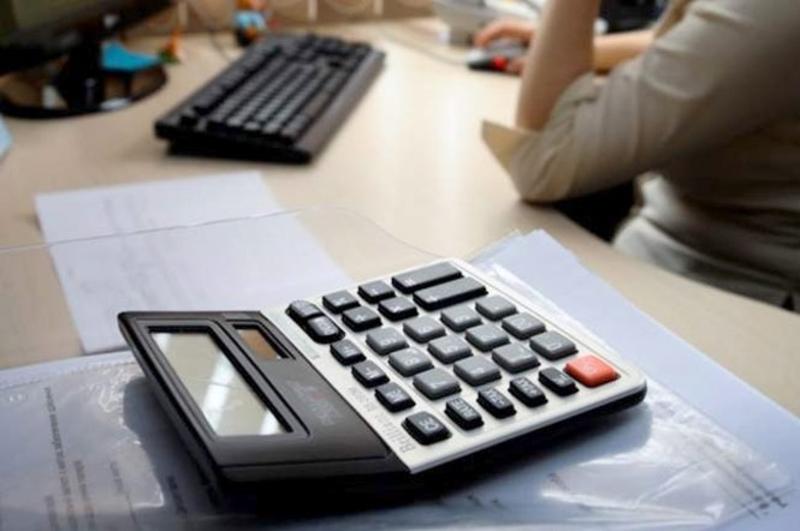 148 мільйонів гривень надійшли додатково до бюджетів