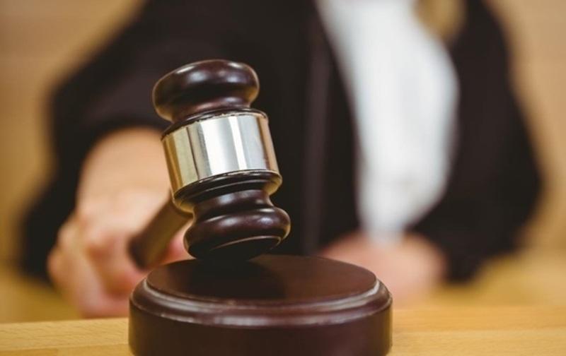 Полонський суд виніс вирок обвинуваченому в нанесенні смертельних ударів