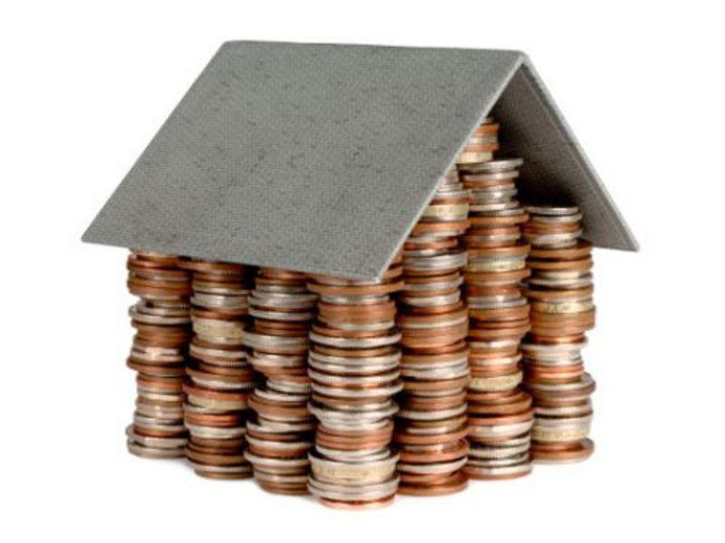Податківці спрямували до бюджету понад 7 мільйонів гривень