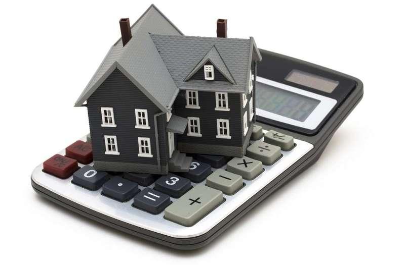 ставка податку в залежності від міста вашого проживання – від 0 до 36,54 грн за квадрат