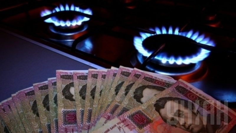 Подолянам радять економити на опаленні