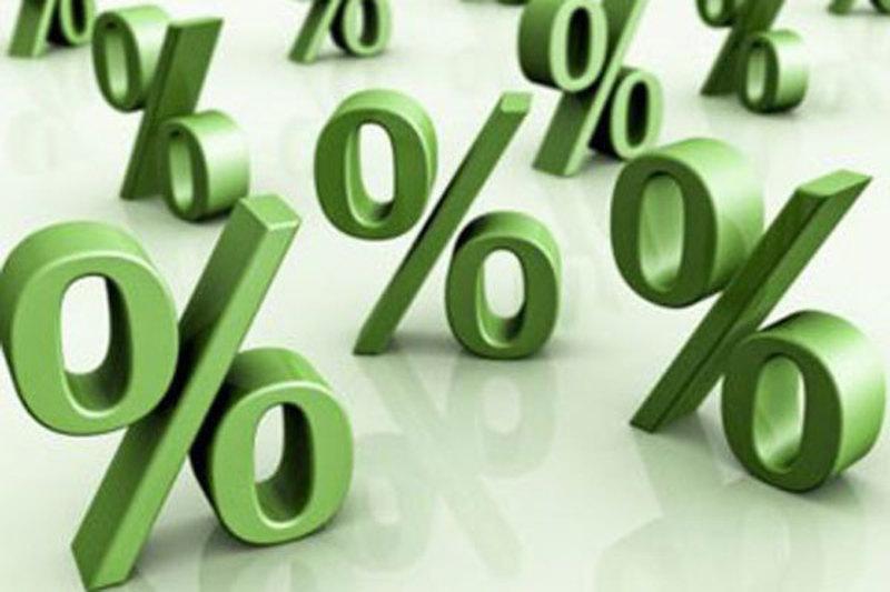 Сума на 2,2 мільйона гривень більша ніж у минулому році