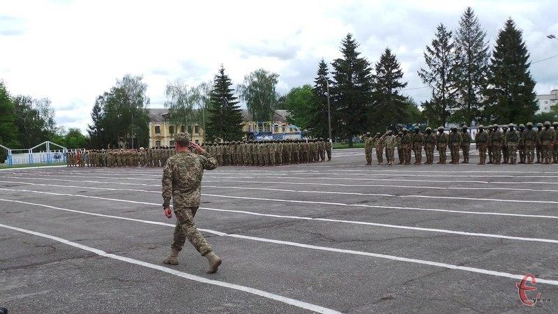 До бюджету стабільно надходять кошти для потреб Збройних Сил України