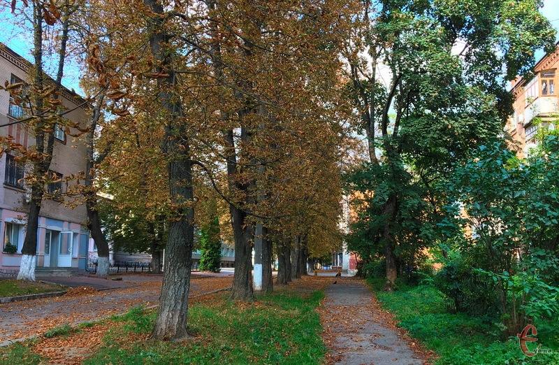 За прогнозами синоптиків, 20 вересня на Хмельниччині буде тепло та без опадів