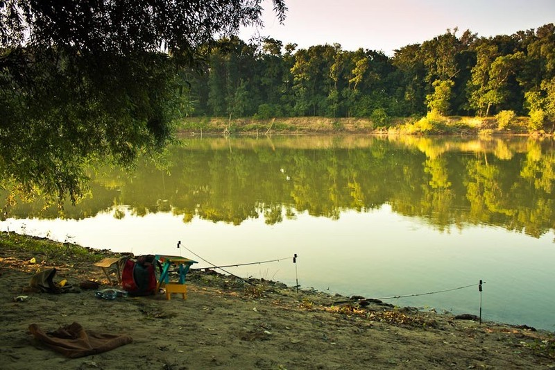 21 серпня на Хмельниччині прогнозують спекотний день, але місцями можуть пройти і зливові дощі