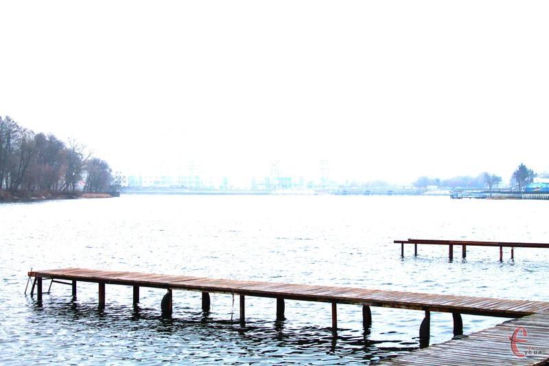 4 квітня на Хмельниччині прогнозують теплу весняну погоду