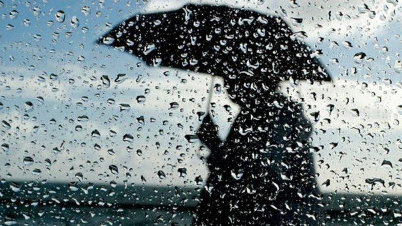 Цього тижня на Хмельниччині дощитиме.