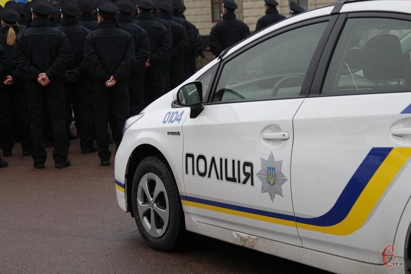 По всій країні йде активне обговорення заяви Арсена Авакова, щодо необхідності введення презумції правоти поліцейського