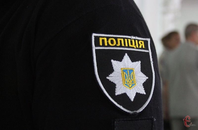 Демобілізовані учасники війни допоможуть поліції патрулювати місто.