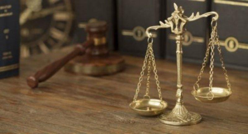 Полонський суд затвердив угоду про примирення між потерпілою та обвинуваченим у крадіжці