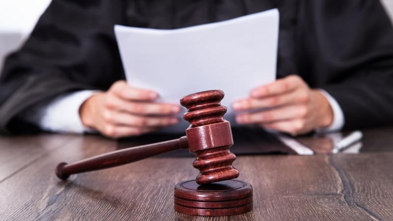 У Полонному засудили чоловіка за перевищення меж необхідної оборони