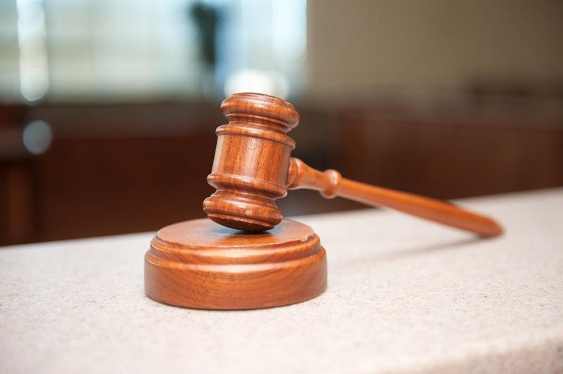 Обвинувачений переконував, що у складеному на нього протоколі немає доказів вчинення адміністративного правопорушення