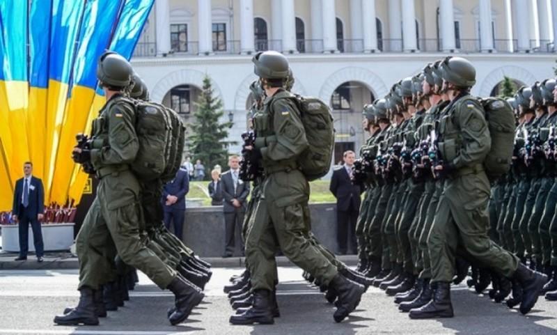 З початку року подоляни віддали на потреби українського війська понад 100 мільйонів гривень