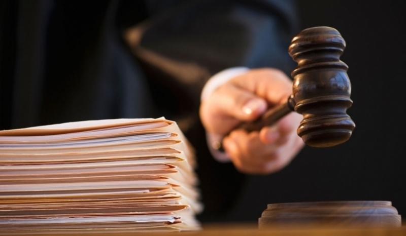 Апеляційний суд області не підтримав скаргу обвинуваченого