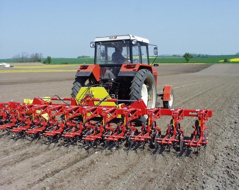 Хмельницькі аграрії продали до Європи зерна на суму більше 130 мільйонів гривень