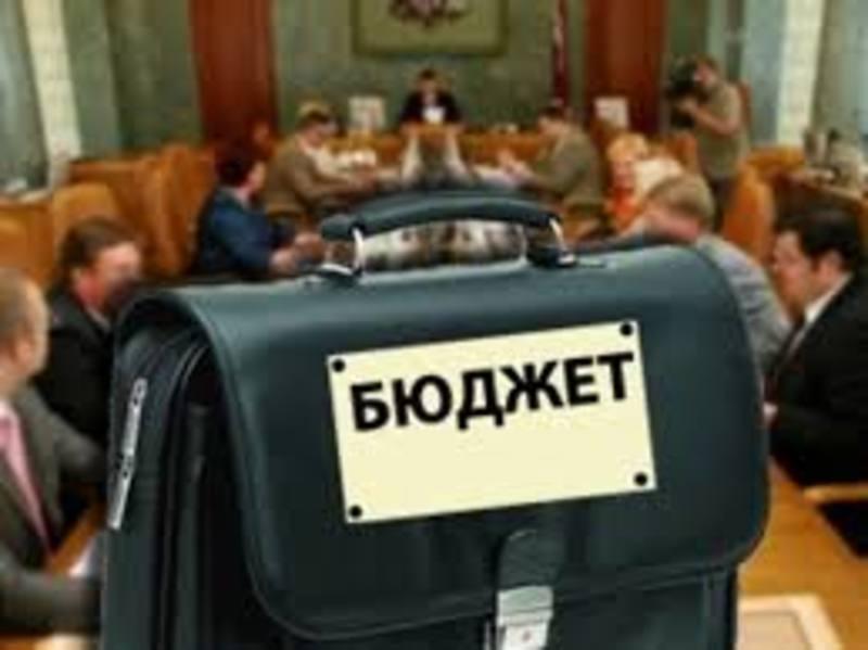 Уряд оприлюднив перелік об'Єктів, які збудують, чи відремонтують за рахунок коштів держбюджету.
