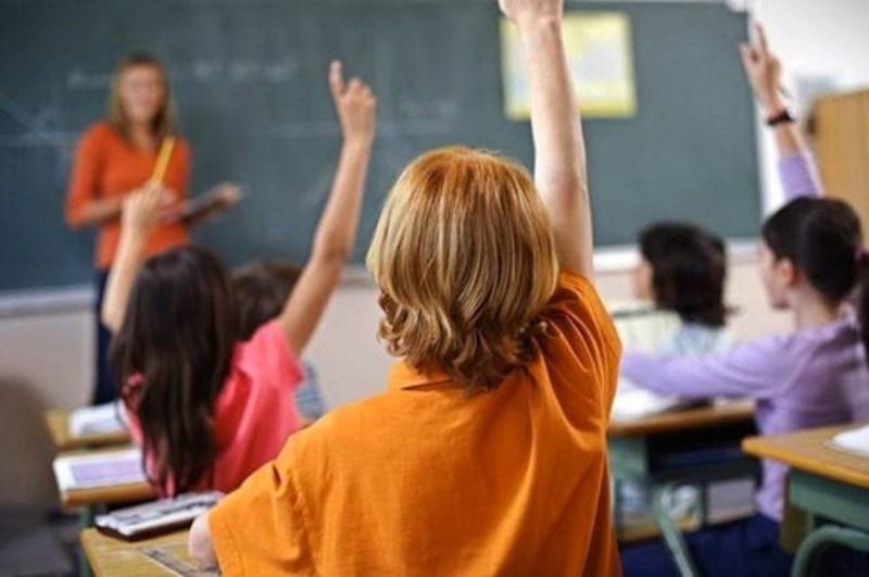 Без конкурентного середовища знижується рівень знань учнів і бажання навчатися