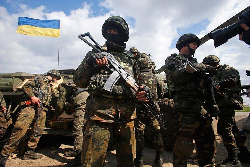 На зміцнення армії подоляни спрямували понад 200 мільйонів гривень військового збору