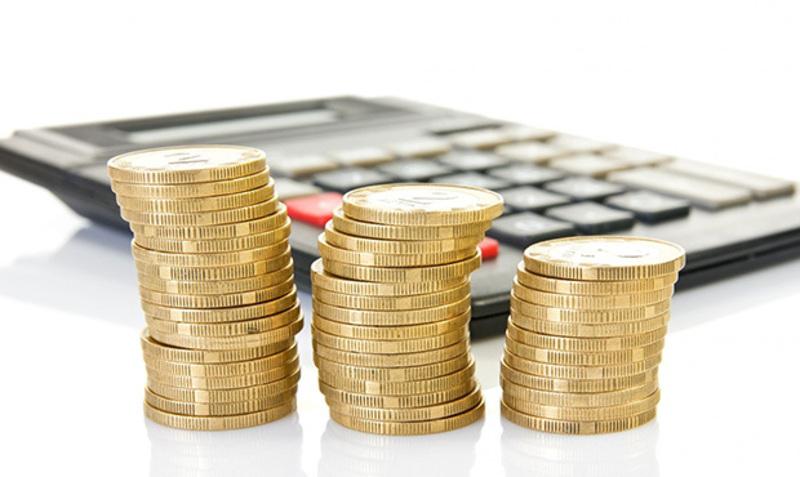 До місцевих бюджетів спрямовано  242 мільйони гривень ПДФО