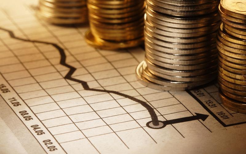 На Хмельниччині платежі до місцевих бюджетів зросли майже на 1 мільярд гривень