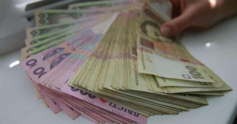 Аудитори виявили порушень на понад 800 тисяч гривень
