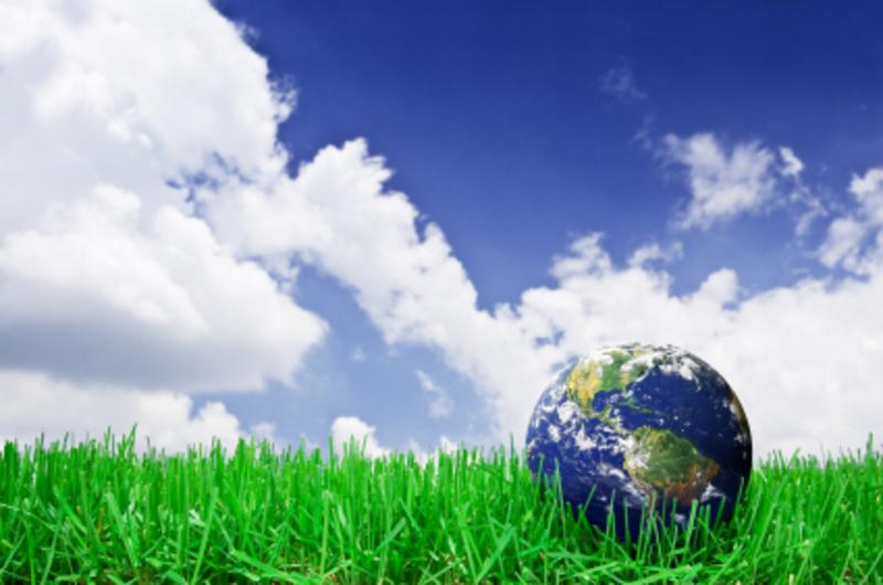 Понад 8 мільйонів гривень екологічного податку спл ...