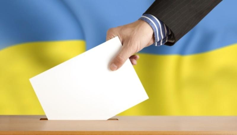 З-поміж районів області найбільше виборців мешкає у Кам'янець-Подільському районі, найменше – у Старосинявському