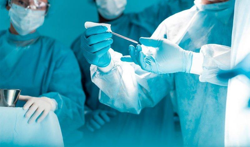 До управління надійшло 1 202 повідомлення про гостре професійне захворювання СОVID-19. Із них 8 – зі смертельним наслідком
