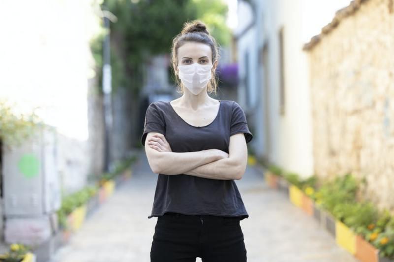 Людей, які одужали від коронавірусу, побільшало