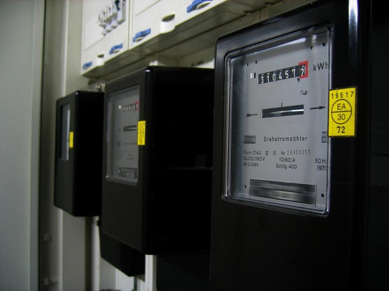Якщо ви хочете придбати холодильник, телевізор чи будь-яку іншу побутову техніку, варто купувати пристрої з найвищим класом енергоефективності