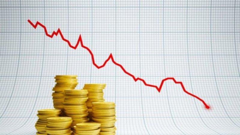 За рік інфляція на Хмельниччині становила 9,2%, в Україні - 9,8%