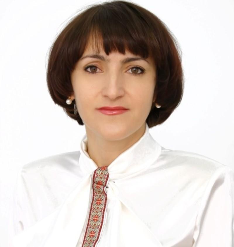 krasyliv.org.ua