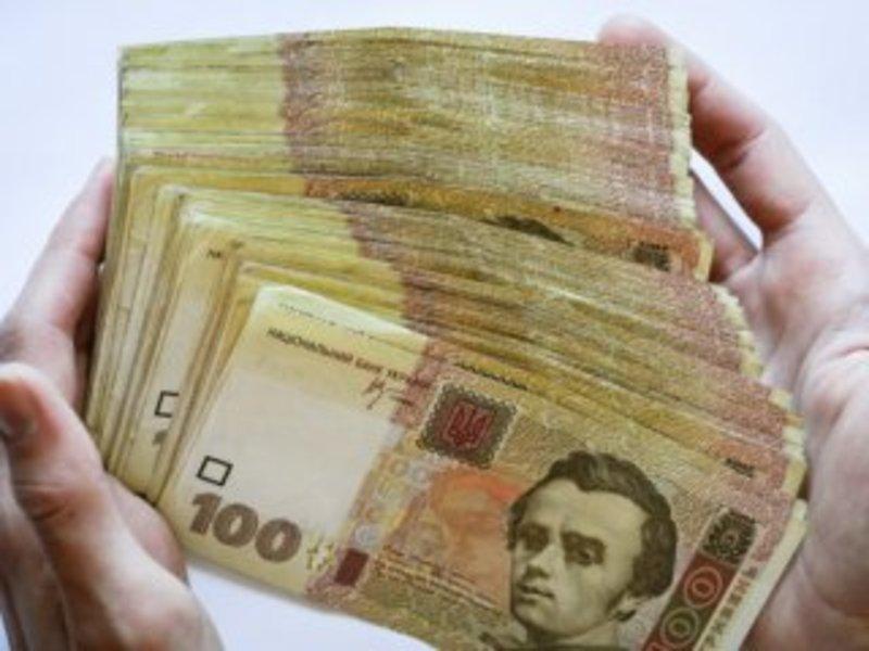 Прокуратура розпочала кримінальне провадження за фактом службового підроблення, що спричинило розтрату близько 50 тисяч гривень